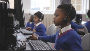 Discovery Education Experience Set to Support Teaching and Learning in Virtual and Blended Classrooms Across the U.K.