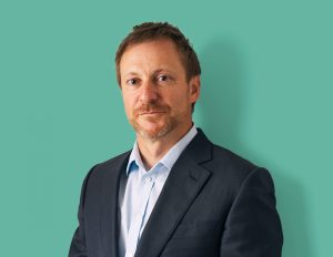 ServiceNow names seasoned SaaS executive Paul Smith to lead company's EMEA region
