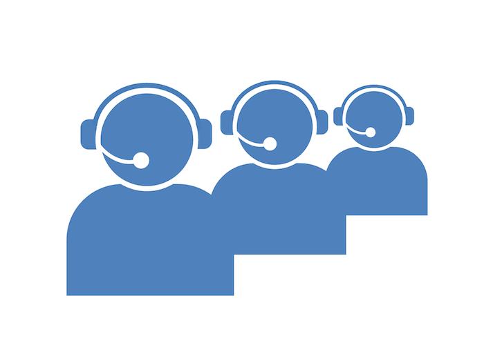 Content Guru announces new integration with Microsoft Teams
