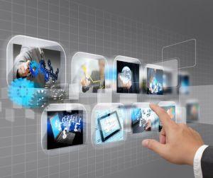How AI can shape Europe's digital future