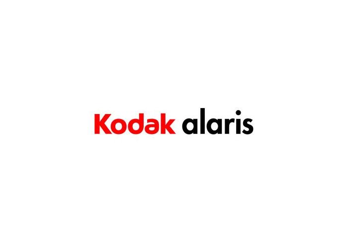 Kodak Alaris Announces Global Alliance with RPA Software Leader UiPath
