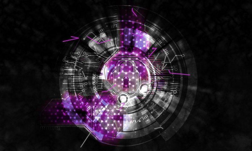 Rick Mc Elroy: UK Cybercrime on the rise amid global disruption