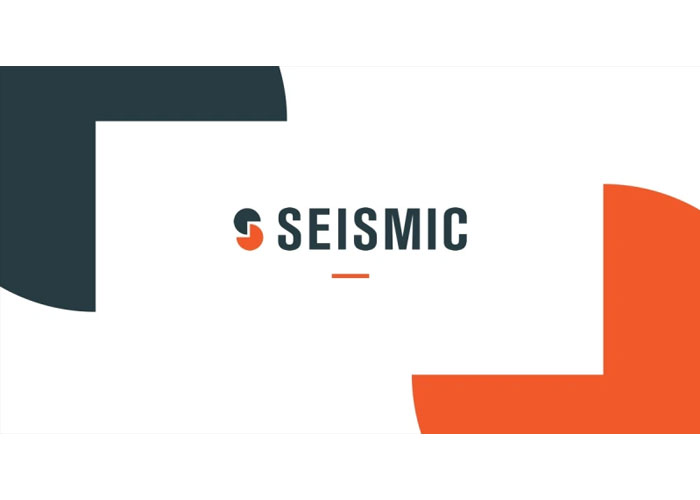 Seismic Launches Interactive Content to Improve Digital Engagement for Marketers and Sellers in Summer 2020 Release