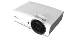 New Vivitek DU857 DLP Portable Projector Brings Performance, Connectivity and Convenience to Meeting Rooms