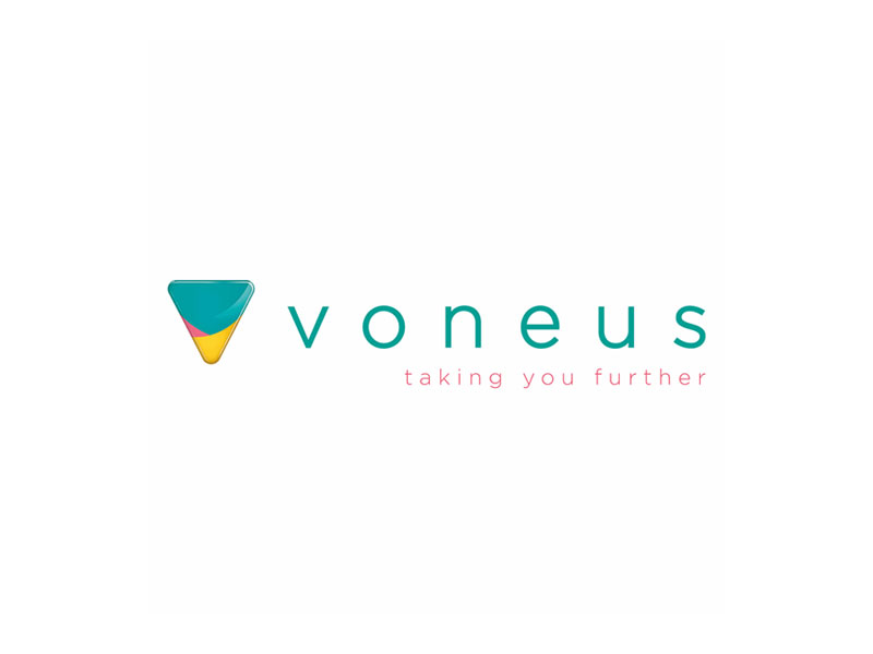 Voneus appoints new Head of People and Talent amid rapid growth