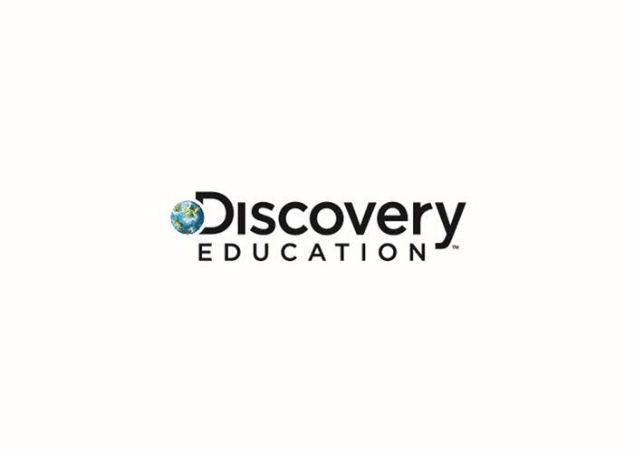Discovery Education Shortlisted for 'Ed Tech Firm of the Year' Industry Prize