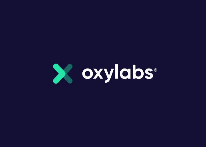 Oxylabs' Innovative Solution to Make Internet Cleaner Wins the National Competition