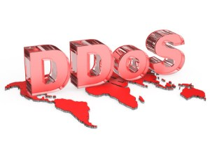 StormWall: The number of DDoS attacks targeting e-commerce in Europe increased by 4 times during the pandemic