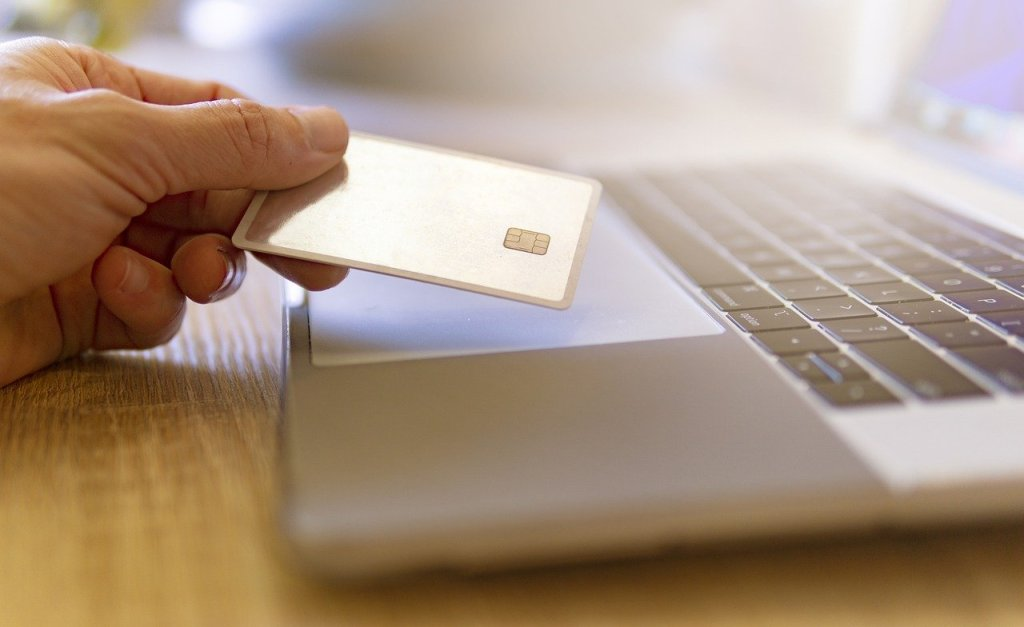 Tools to help you stay safe online as we count down to Cyber Monday