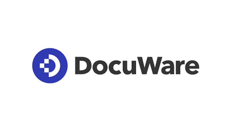 DocuWare adds DocuSign to its content service portfolio