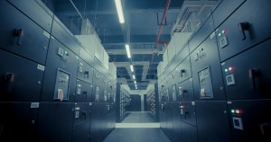SAS builds on global strategic partnership with Microsoft to open further SAS Datacenters running Microsoft Azure in UK and Germany
