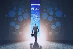 Modex poised for further growth in 2021, with more innovative tech products and services