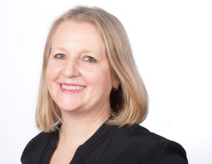 Ursula Morgenstern Joins Cognizant as President, Global Growth Markets