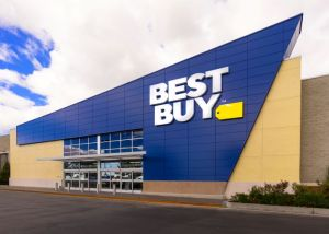 Best Buy Canada selects Unily to modernize its intranet solution