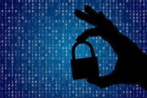 Pedro Martins: Data Privacy Trends and Predictions in 2021