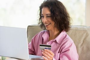 How many of your e-commerce customers are falling through the cracks?