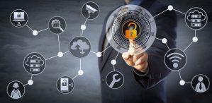 HCL Technologies and Alteryx announce global strategic alliance