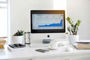 Kettering General Hospital & Northampton General Hospital are recruiting two Digital Directors to lead digital transformation