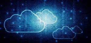 Three reasons retailers need to put their heads in the cloud