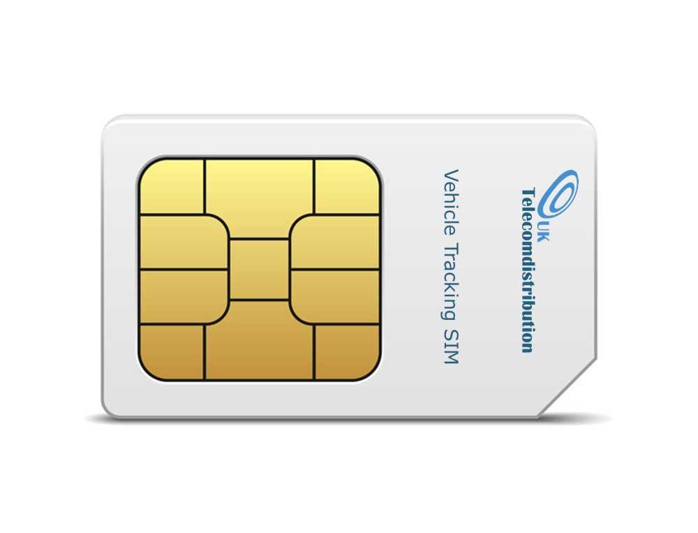 UK/ EU M2M Sim card for UK & Europe with lowest market prices - UK Telecom Distribution LTD