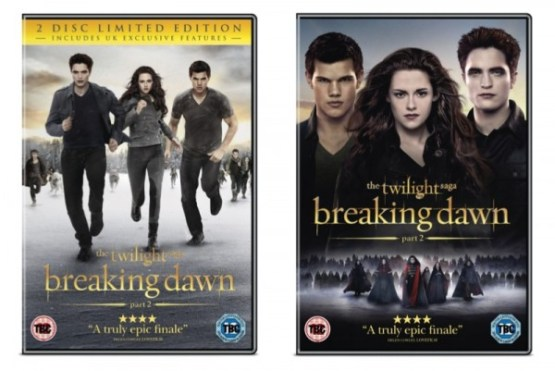 UK-Breaking-Dawn-Part-2-DVD