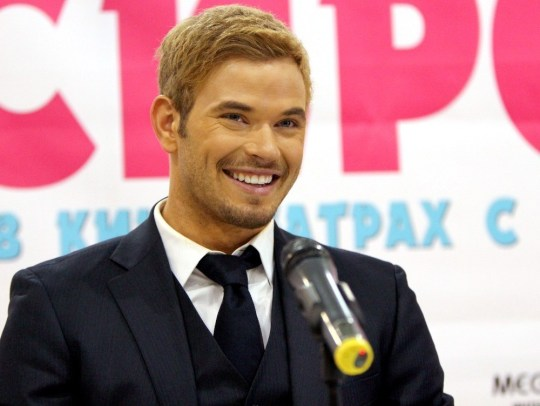 Kellan+Lutz+Kellan+Lutz+Syrup+Press+Conference+Q1zpbX7x_zex