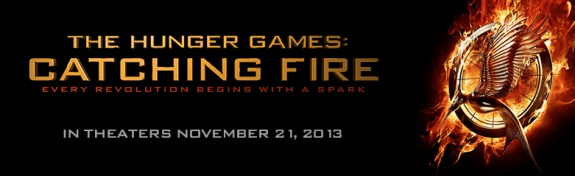 Catching_Fire_bannee2