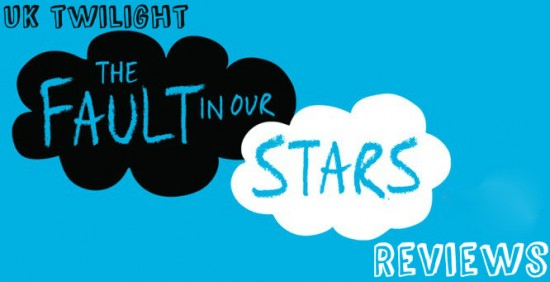 fault-in-our-stars-movie-logo