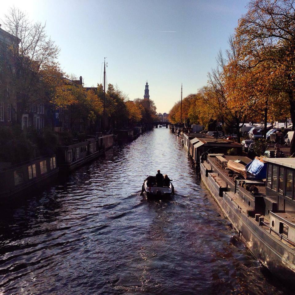 Amsterdam_FOC 3