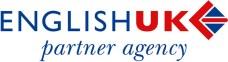 EUK-partner-scheme-logo_LARGE
