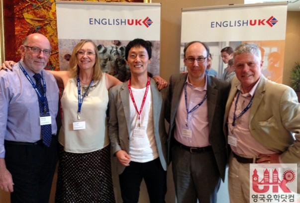 English UK Chiang Mai 2013 (2)