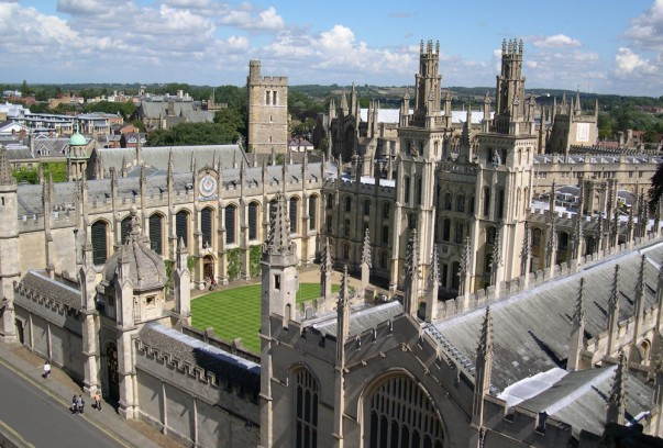img_files/Oxford_College_OSE.JPG