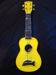 Best cheap ukulele to buy for kids (1/2)