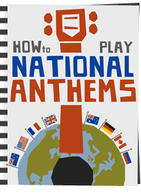 nationalanthems-cover