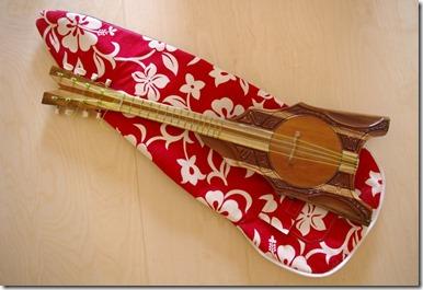 ukulele-tahitien
