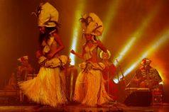 rester zen au quotidien avec la danse tahitienne