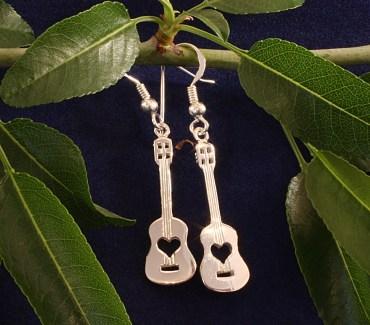 ss_earrings_heart