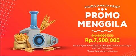 Promo-Menggila-slide-Version2-01