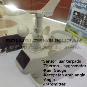 sensor luar aw003