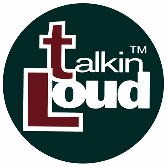 talkin-loud-logo
