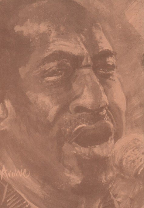Archie_Shepp_ukvibe_1996