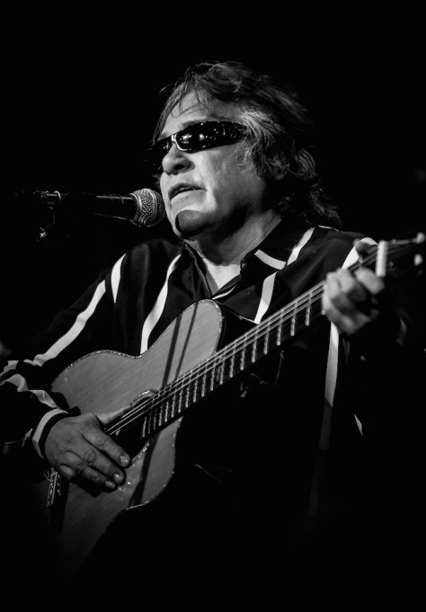 jose-feliciano_by_carl-hyde_02