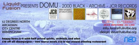 domu-2000-black