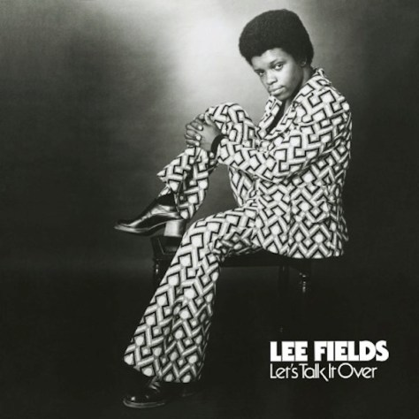 Lee_Fields_interview3