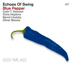 Echoes_of_ Swing_Blue_ Pepper