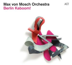 Max_Von_Mosch_Orchestra