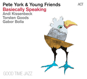 pete_york_young_friends