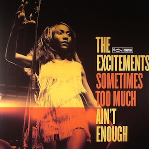 The_Excitements