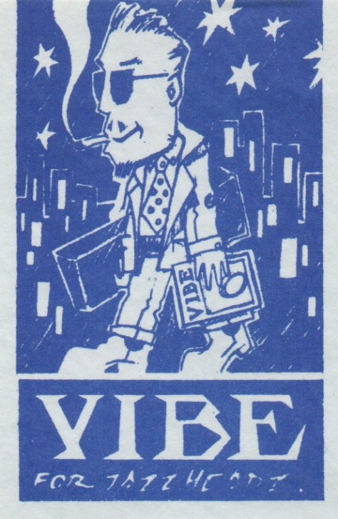 ukvibe-1995-original-artwork-by-matthew-hart