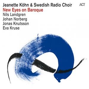 Jeanette Kühn